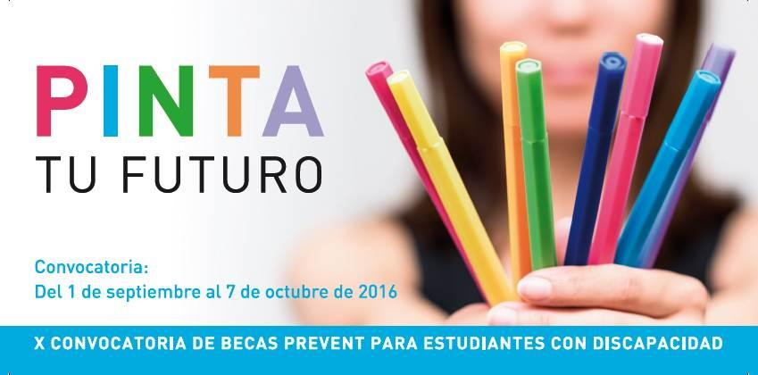 serunion-pinta-futuro-prevent-becas
