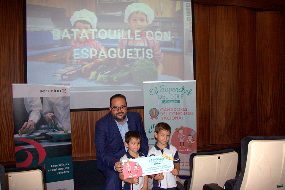 serunion-educa-concurso-superchef-cole-premio-javier-francisco-cartagena