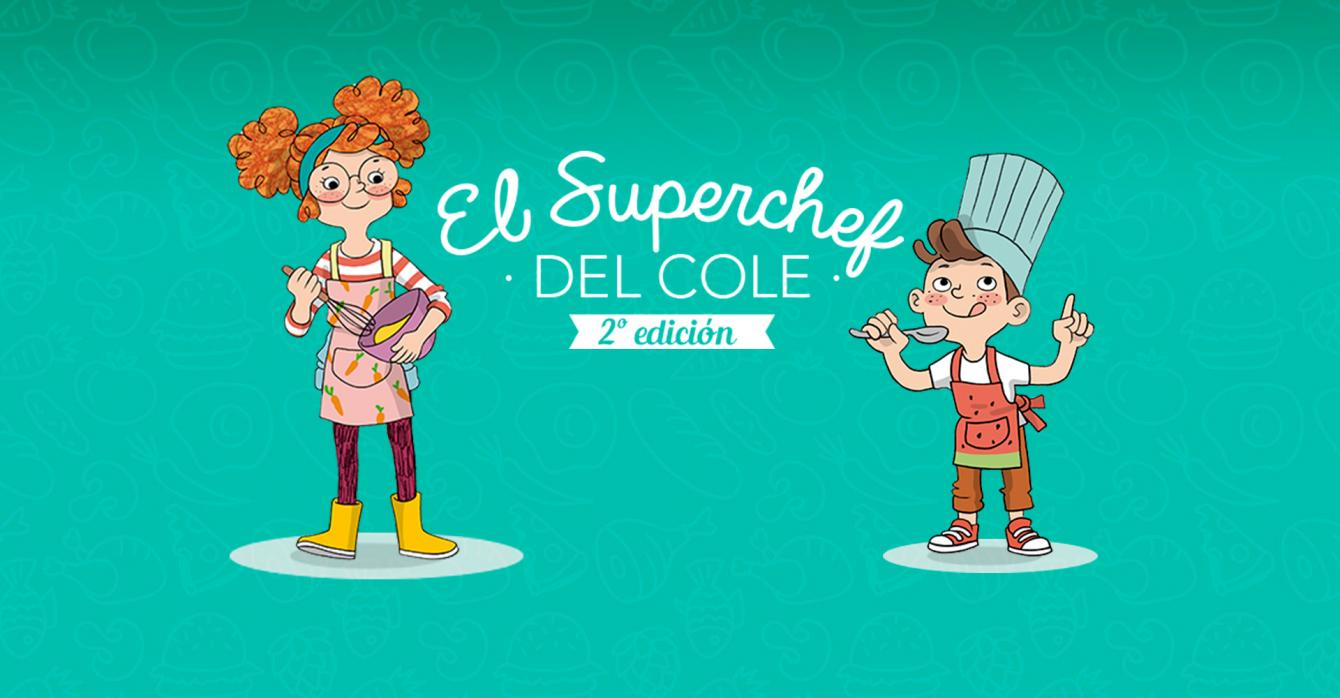 serunion-educa-concurso-infantil-superchef-cole