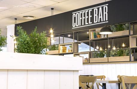 serunion-restaurantes-meetropolitan-coffe-bar